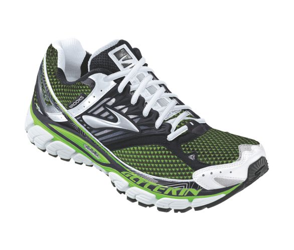 b4e93f29b1765 Brooks Glycerin 10 Womens Running Shoes. 5   5. Read all 2 reviews Write a  review. View Images. View 360