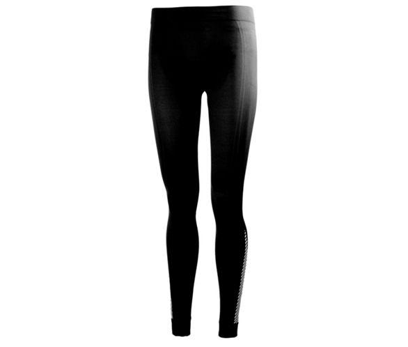 529a7df322ca Pantalones interiores de mujer Helly Hansen Dry Revolution | Chain ...