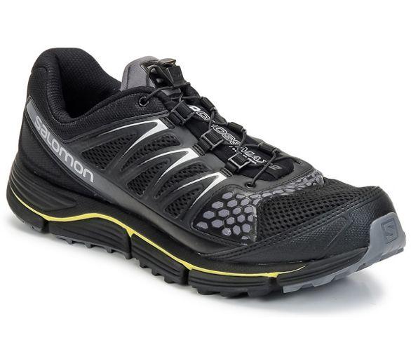 meilleur service 5e767 e53d2 Salomon XR Crossmax 2 Shoes AW13