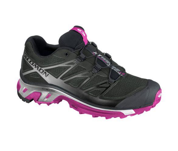 san francisco 77b96 49589 Salomon XT Wings 3 Women s Shoes