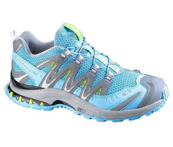 acheter populaire 3fbd4 53b88 Salomon XT Wings 3 Womens Shoes SS13 | Chain Reaction Cycles