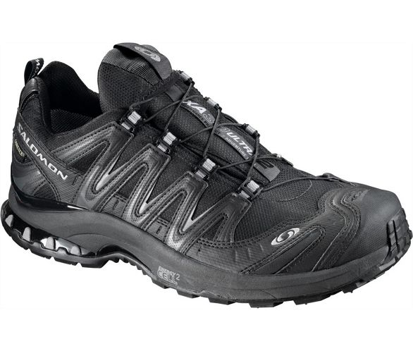 la moitié 95288 b5434 Salomon XA Pro 3D Ultra 2 GTX Shoes