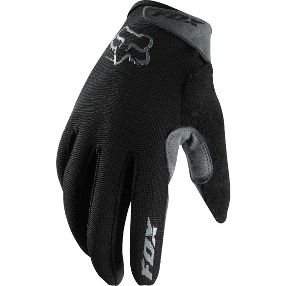 Fox Racing Ranger Gloves Chain Reaction Cycles