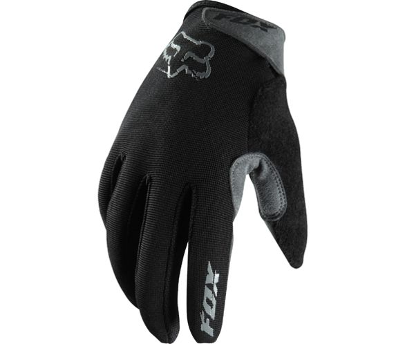 eb800ede2 Fox Racing Ranger Gloves