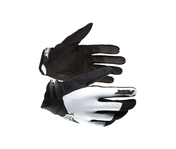 906097a61 Fox Racing Reflex Gel Glove